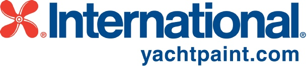 International Marine paints